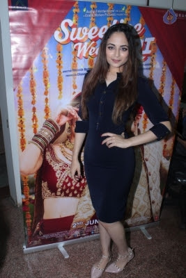 Zoya Afroz Latest Photos - 15 of 19