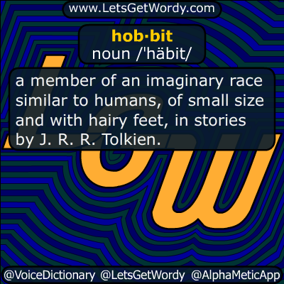 hobbit 12/14/2014 GFX Definition