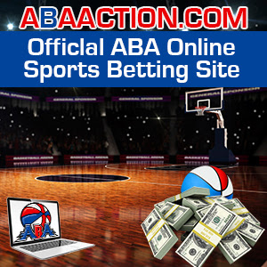 ABA Action sports betting