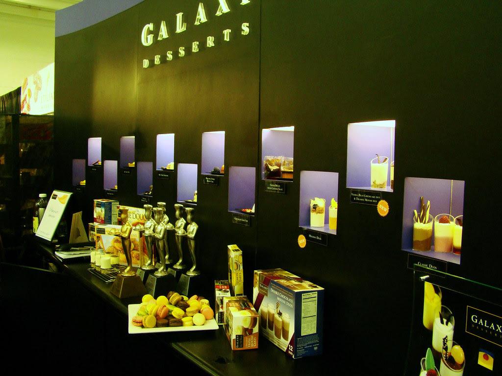 DSC04320 Galaxy Desserts booth