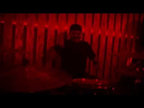[Videotheque] Potergeist - Heroine