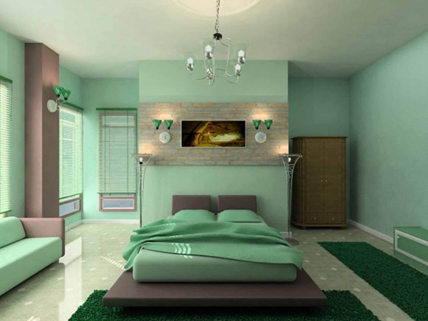 Cool  Bedroom Ideas  For Girls