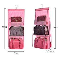 80% Off Coupon Code For Durable Packing Organizers