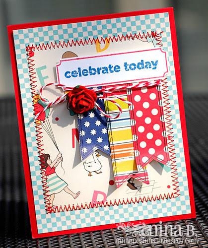 TCM-Celebrate