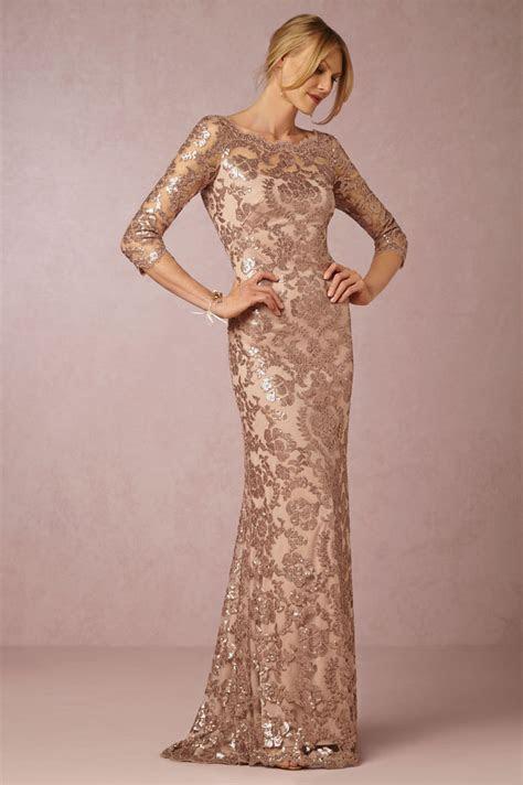 20 Showstopping Sequin Wedding Dresses   weddingsonline