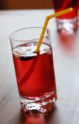 hollywood-drink