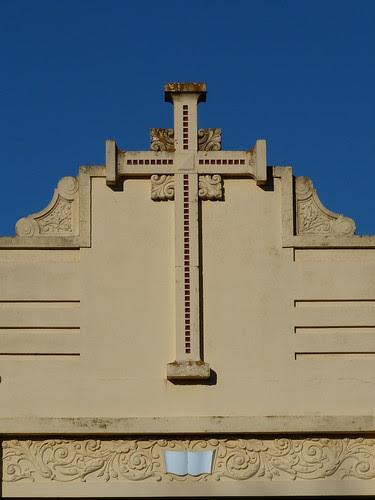 Convent Notre Dame de Sion, Warragul