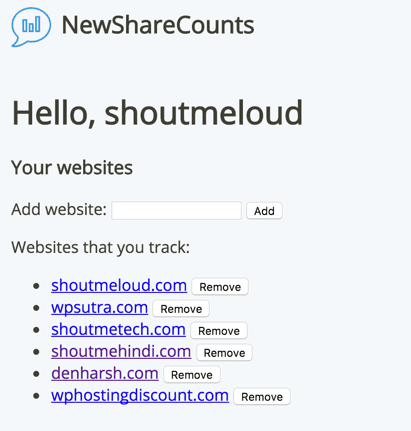 add-all-websites