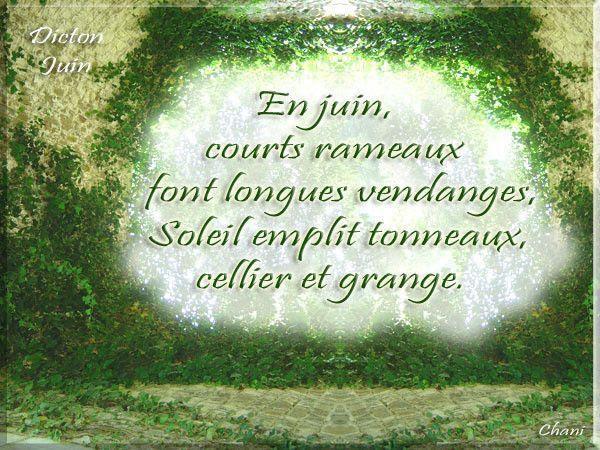 Αποτέλεσμα εικόνας για En juin, juillet et août, Ni femme ni choux.