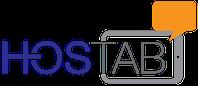 HosTab-App_Hotel