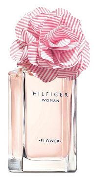 Flower Rose Tommy Hilfiger Feminino