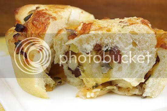 bacon cheese 4