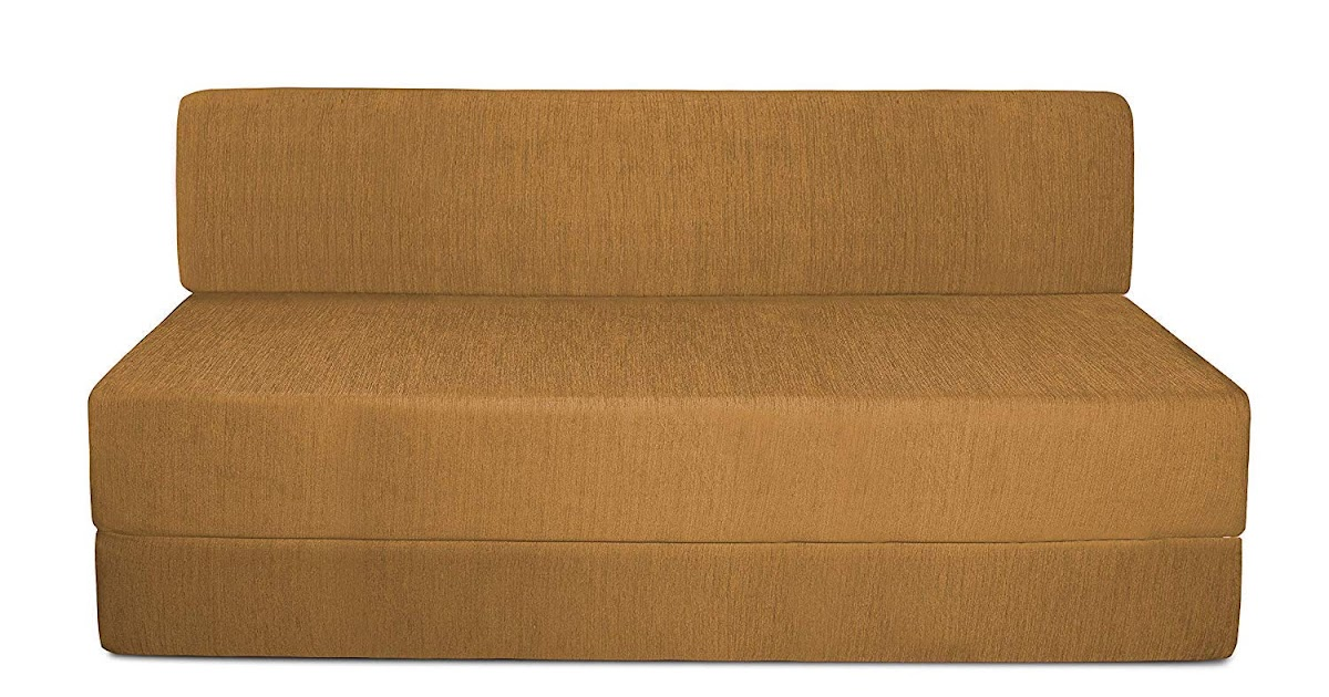 Sofa cum Bed- A Cheap and Best Furniture for Home