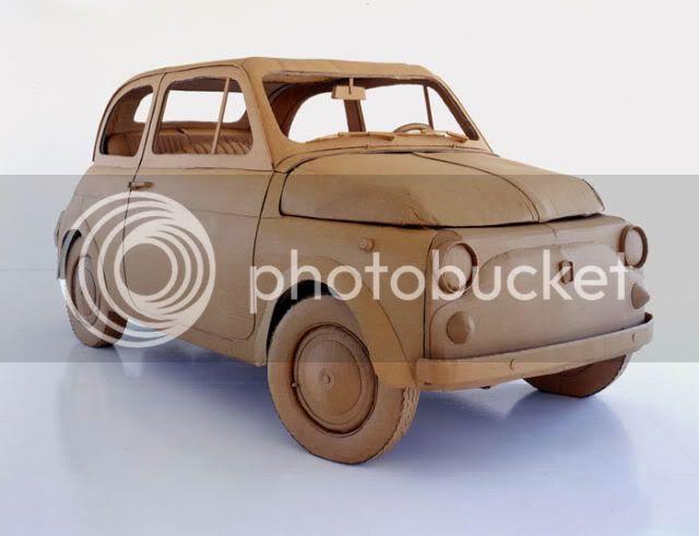 http://i1127.photobucket.com/albums/l624/jexgill/astonishing_cardboard_sculptures_64-1.jpg