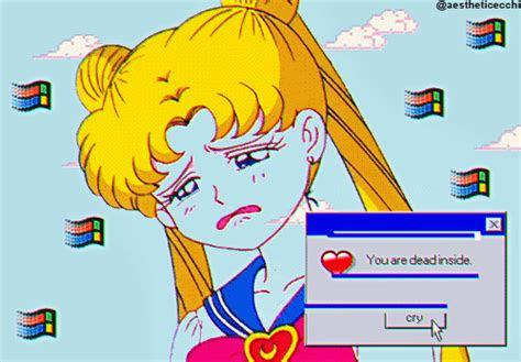 pin en sadboys aesthetic vaporwave tumblr graphics