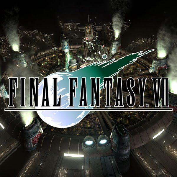 Final Fantasy Vii Review Switch Eshop Nintendo Life - patched jump force glitch roblox super power training