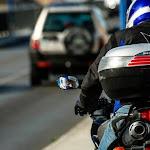 Faits divers - Deux motards blessés ce mardi matin, à Aubigny-sur-Nère et Saint-Éloy-de-Gy