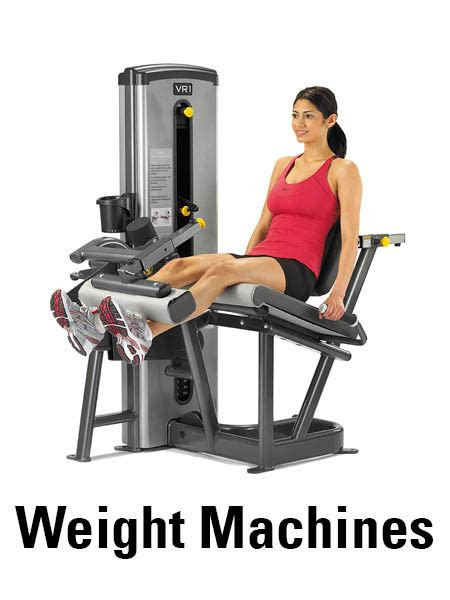 baseball strength workout plans strength training