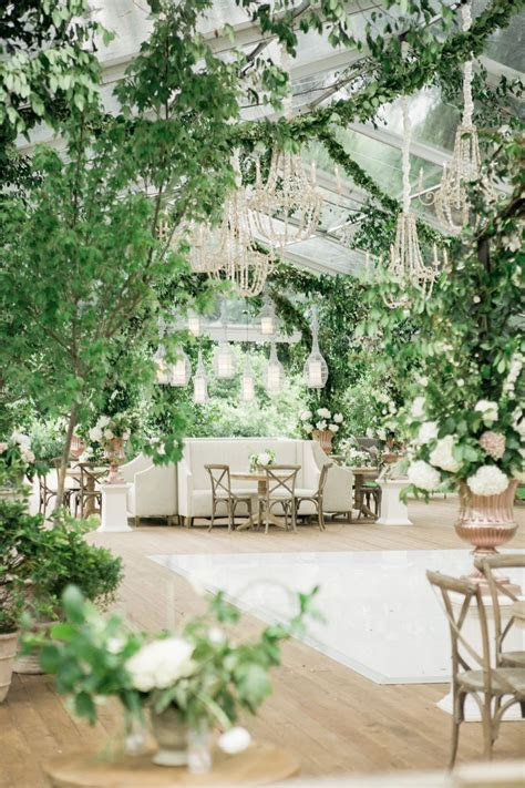 Houston Oaks Country Club Wedding   happily ever after