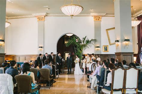 culver hotel wedding 7