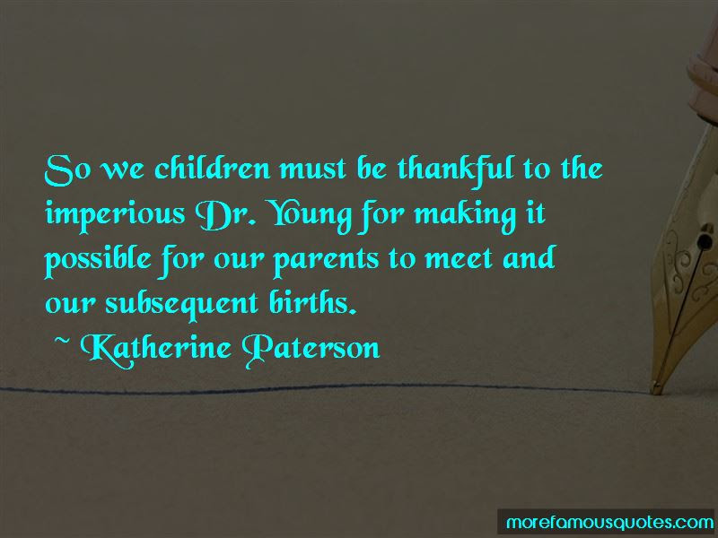 Quotes About Thankful For Parents Top 11 Thankful For Parents