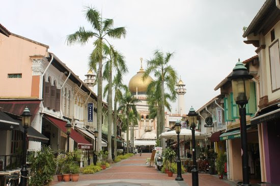 Indie Singapore Map,Tourist Attractions in Singapore,Things to do in Singapore,Map of Indie Singapore,Indie Singapore accommodation destinations attractions hotels map reviews photos pictures