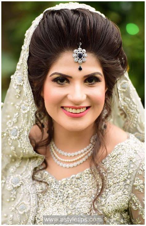 Wedding & Nikkah dresses Suits Best Designs for Ladies   A
