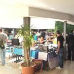 Retroconsolas Alicante 2014 - Imagen 27