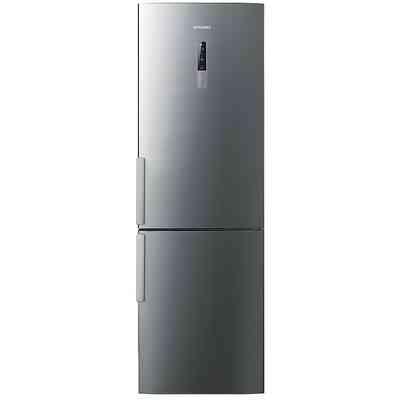 Frigorifero frigoriferi samsung no frost prezzi for Nuovo frigo samsung