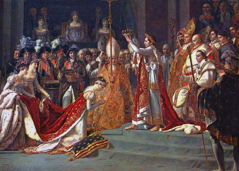 Arquivo: Jacques-Louis David 019.jpg