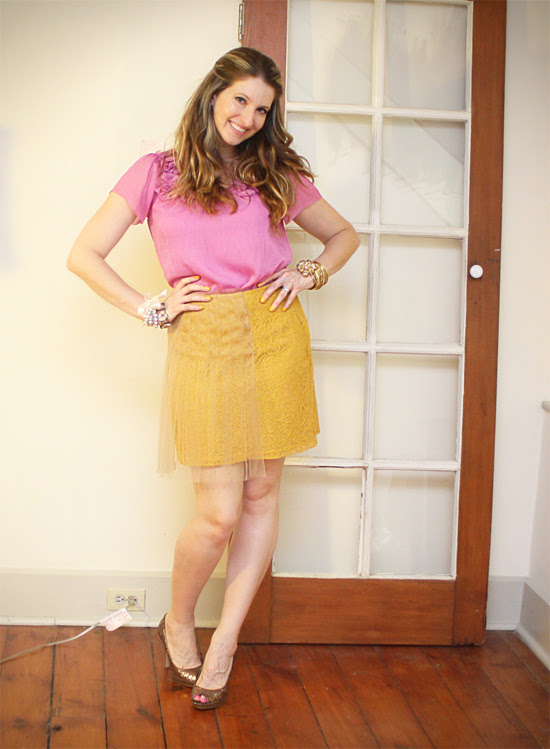 outfitted-mustard-pink-and-bronze-1