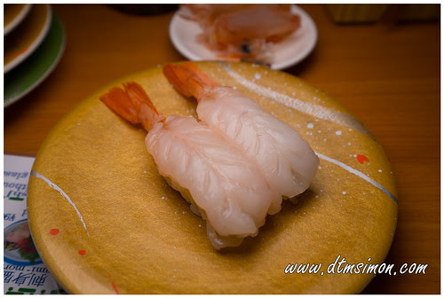 Himawari Sushi15.jpg