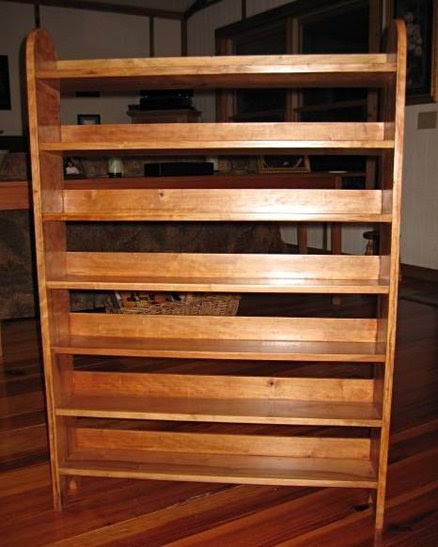 PDF DIY Woodworking Plans Cd Cabinet Download woodworking ...