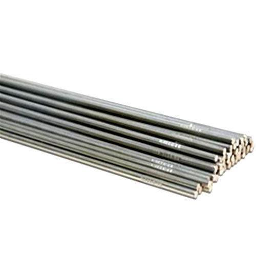 Stainless Welding Rod | eBay