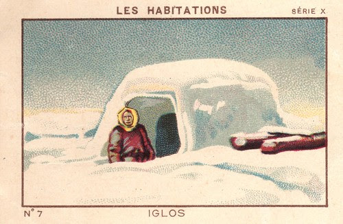 habitations milliat008