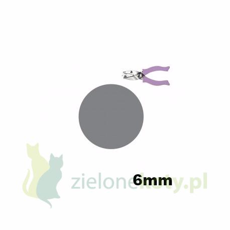 http://zielonekoty.pl/pl/p/Dziurkacz-szczypcowy-Fiskars-kolko-6mm/1411
