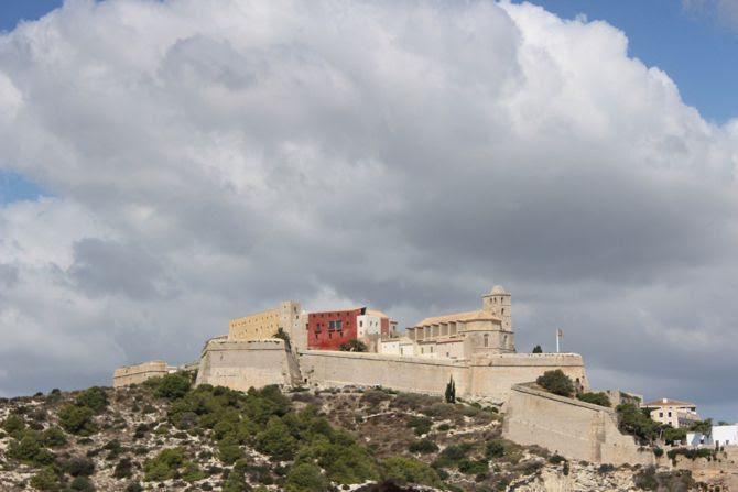 photo 6-Bateau formentera Ibiza_zpsobcsuicx.jpg