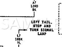 Repair Diagrams for 1996 Dodge RAM 3500 Pickup Engine ...