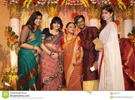 Bengali Community editorial photo. Image of rich, female