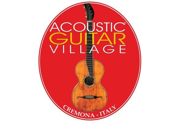 From the Acoustic Guitar Meeting to the Acoustic Guitar Village in Cremona with a preview in Sarzana!