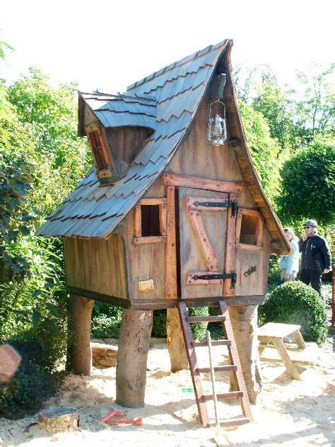 casa kaiensis chicken coop kids house play houses und