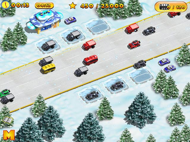 http://www.relaxlet.com/game_images/en_fill-up-2/screen3.jpg