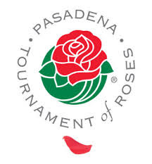 Tournament-of-Roses-logo