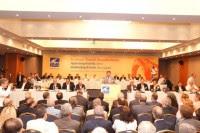 Ετήσιο Τακτικό Συνέδριο ΚΕΔΕ: Ο Απολογισμός της 1ης ημέρας