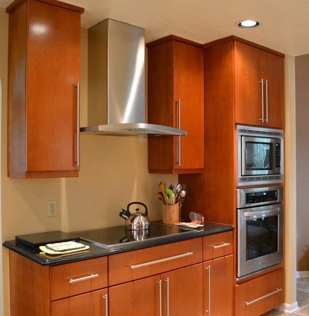 Kitchens — Cabinet Designs of Central FL   Custom Kitchen ...