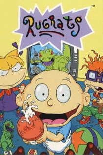 56-90-of-the-90s-Rugrats.jpg