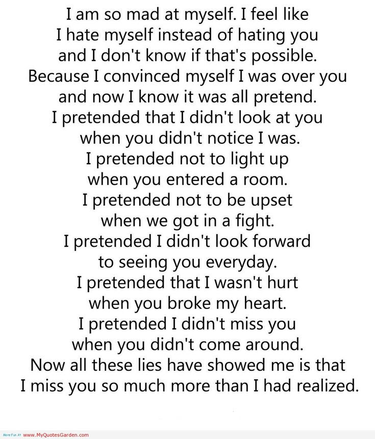 Pictures Of Missing You Sister Quotes Kidskunstinfo