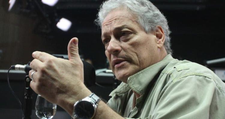 João Goulart Filho concorrerá a presidente pelo PPL | Foto: Divulgação | PPL
