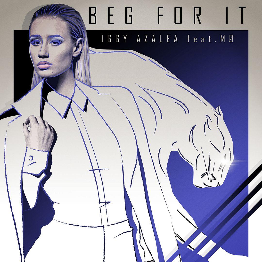 Iggy Azalea : Beg For It (Single Cover) photo WORLD-PREMIERE-Iggy-Azalea-Beg-For-It.jpg