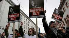 german w protest 02